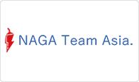 NAGA Team Asia.