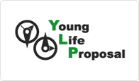 Young Life Proposal , Inc