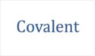 Covalent Co., Ltd