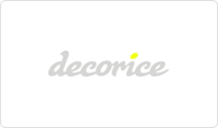 Decorice