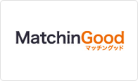 Matchingood Co.,Ltd