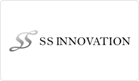 SS-INNOVATION.llc