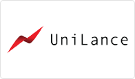 Unilance Co.,Ltd