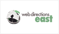 Web Directions East, LLC
